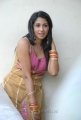 Gola Gola Heroine Gayathri Iyer Hot Pictures