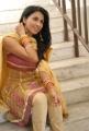 Telugu Actress Gayatri Iyer Hot Stills