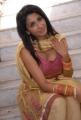 Gayatri Iyer Hot Stills in Salwar Kameez