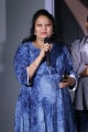 Geeta Singh @ Gayatri Movie Press Meet Stills