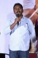 Gayatri Movie Press Meet Stills