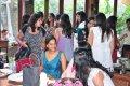 Gayatri Reddy Birthday Party Stills