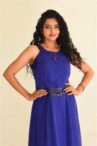 Pranavam Movie Actress Gayatri Rema Photos