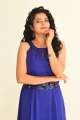 Pranavam Movie Actress Gayatri Rema Photos