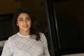 Gayathri Movie Heroine Shriya Saran Interview Photos