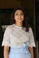 Gayatri Movie Heroine Shriya Saran Interview Photos