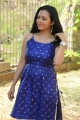 Actress Geeth Shah Photos @ Savithri Wife Of Satyamurthy Movie Launch