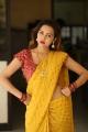 Actress Geeth Shah Stills @ Item Movie Launch