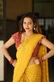 Actress Geeta Shah Stills @ Item Movie Launch