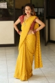Actress Geetha Shah Stills @ Item Movie Opening