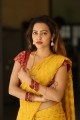 Telugu Actress Geeta Shah Stills @ Item Movie Launch