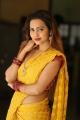 Actress Geetha Shah Stills @ Item Movie Launch