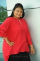 Telugu Actress Geeta Singh Photo Gallery