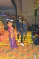Vijay Devarakonda @ Geetha Govindam Pre Release Event Stills