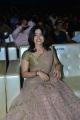 Rashmika Mandanna @ Geetha Govindam Pre Release Event Stills