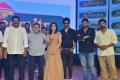Geetha Govindam Pre Release Event Stills