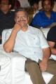 Vijay Devarakonda Father Deverakonda Govardhan Rao @ Geetha Govindam Success Celebrations Stills