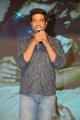Vennela Kishore @ Geetha Govindam Success Celebrations Stills
