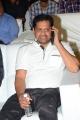Bunny Vasu @ Geetha Govindam Success Celebrations Stills