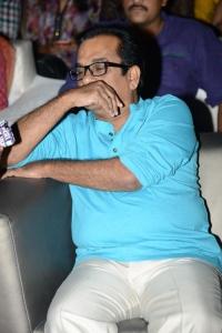 Brahmanandam @ Geethanjali Movie Audio Launch Stills