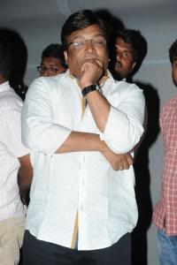 Kona Venkat @ Geethanjali Movie Press Meet Stills