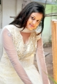 Konjam Veyil Konjam Mazhai Actress Geethika Pictures Stills Photos