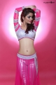 Actress Gehana Vasisth Glamorous Photoshoot Pictures