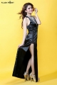 Actress Gehana Vasisth Glam Photoshoot Pictures