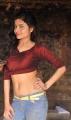 Gehana Vasisth Latest Hot Photos in Anukunnadi Okati