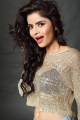 Actress Gehana Vasisth Photoshoot Pictures