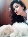 Telugu Heroine Gehana Vasisth Latest Pictures