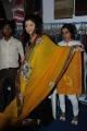 Parinaya Wedding Fair Launched By Gehana Vasista Photos