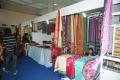 Gehana Vasisth launches Parinaya Wedding Fair Photos