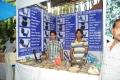 Gehana Vasisth @ Parinaya Wedding Fair Launch Photos
