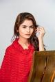 Actress Gehana Vasisth New Photoshoot Pics