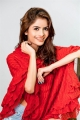 Actress Gehana Vasisth New Portfolio Pics