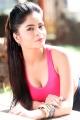 Actress Gehana Vasisth Hot Photo Shoot Images