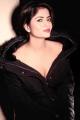 Tamil Actress Gehana Vasisth Hot Photo Shoot Images