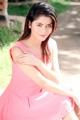 Tamil Actress Gehana Vasisth Photo Shoot Images