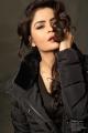 Telugu Heroine Gehana Vasisth Photoshoot Latest Stills
