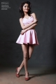 Telugu Heroine Gehana Vasisth Photoshoot Hot Stills