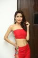 Actress Gehana Vasisth Photos @ Glamour Girls Movie Opening