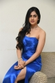 Actress Gehna Sippy Pictures @ My South Diva Calendar 2021 Launch