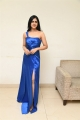 Actress Gehna Sippy New Pictures @ My South Diva Calendar 2021 Launch