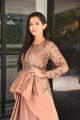 Actress Rashi Singh @ Gem Movie Opening Stills