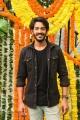 Hero Vijay Raja @ Gem Movie Opening Stills