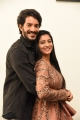 Vijay, Rashi Singh @ Gem Movie Opening Stills