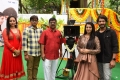 Gem Movie Opening Stills