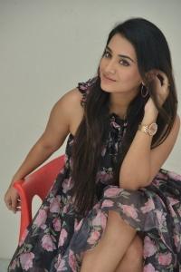 Gem Movie Actress Rashi Singh Pictures