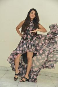Gem Movie Heroine Rashi Singh Pictures